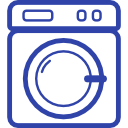 laundry-machine- (1)
