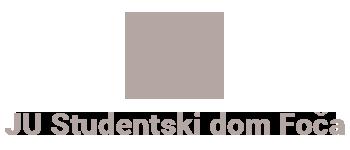 sdfoca-logo